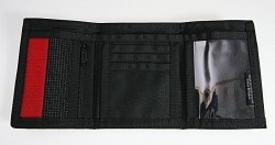 Peněženka REJOICE Oxenlip K171