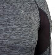 Pánské funkční triko KLIMATEX Kevin