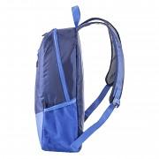 HI-TEC Pinback 20 l - dress blues