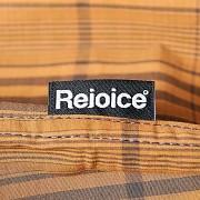 Unisex kalhoty REJOICE Foxtail K209