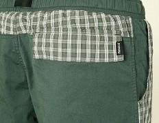 Kalhoty REJOICE Moth K212/U55