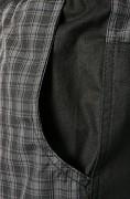 Kalhoty REJOICE Moth K198/U02