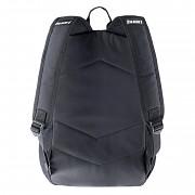 Městský batoh HUARI Citaros Backpack 15 l