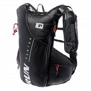 Běžecký batoh IQ Hydrix - černá