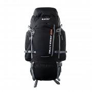 Turistický batoh HI-TEC Traverse 65 l