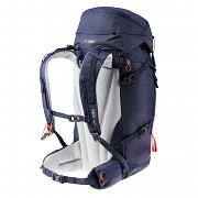 Turistický batoh ELBRUS Wildest 45