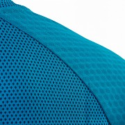KLIMATEX Plok - modrá