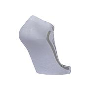 Ponožky KLIMATEX Lite Short Zoe