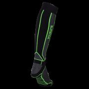 Lyžařské ponožky KLIMATEX Aspen
