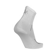 Ponožky KLIMATEX Lite - bílá