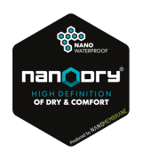 Membrána NanoDry