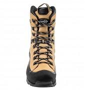 Treková obuv PRABOS Pular GTX S70650 - písková