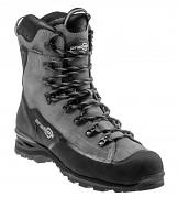 Treková obuv PRABOS Pular GTX S70650 - šedá