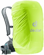 DEUTER Race Air - alpinegreen-forest