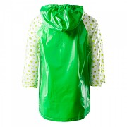 BEJO Cozy Raincoat Kids - classic green