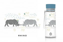 EQUA Rhino 600 ml