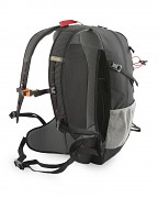 PINGUIN Ride 25 l - black