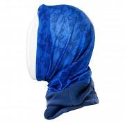 HI-TEC Ritem - modrá
