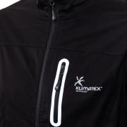KLIMATEX Robe2 - černá