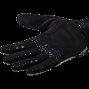 Softshellová rukavice KLIMATEX Diogo