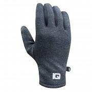 Běžecké rukavice IQ Mansu