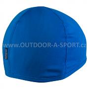 Unisex čepice KLIMATEX Volda - modrá