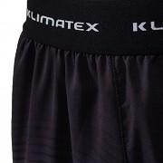 Pánské šortky KLIMATEX Beniro - sv. zelená