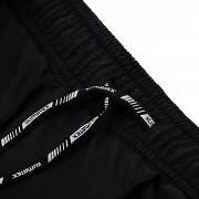 Pánské šortky KLIMATEX Cortez - černá