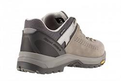 Treková obuv GRISPORT Livigno 20