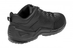 Uniform obuv PRABOS Prepper Low S73695