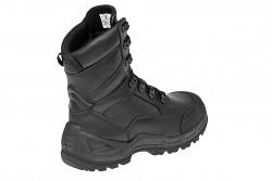 Uniform obuv PRABOS Prepper High S73702