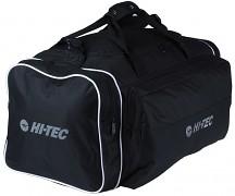 Cestovní taška HI-TEC Sables II 80 l