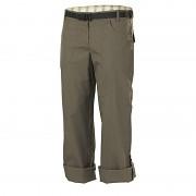 Dámské kalhoty PROGRESS Sagarmatha