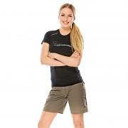 PROGRESS Sagarmatha Shorts - khaki