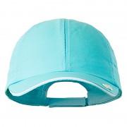 Dětská kšiltovka BEJO Sami JR - blue radiance/bright white