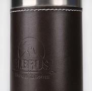Termoska ELBRUS Saros 700 ml