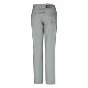 Pánské outdoor kalhoty KLIMATEX Hubert Freetime - pigeon