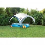 COLEMAN FastPitch Shelter L