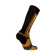 Lyžařské ponožky KLIMATEX Ski Sid
