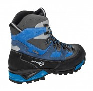 PRABOS Socompa GTX S70651 - modrá