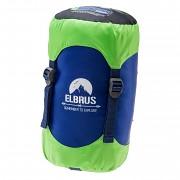 Spací pytel ELBRUS Carrylight 1000 -5°C