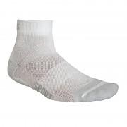 Ponožky FLORES Sport