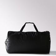 Sportovní taška ADIDAS Linear Performance Team Bag M M67871