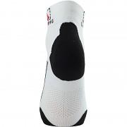 Cyklo ponožky LASTING TCU 009