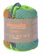 Ručník PINGUIN Terry Towel