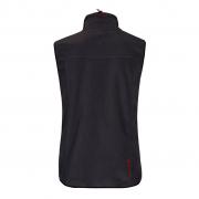 Pánská fleecová vesta HUSKY Brofer M - antracit