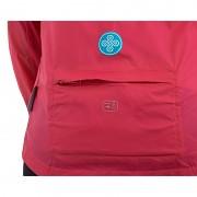 Dámská lehká bunda KILPI Tirano-W turquoise
