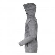 Pánský svetr HUSKY Tord - šedá