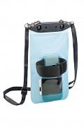 Vodotěsné pouzdro FERRINO TPU Waterproof Bag 11 x 20 cm