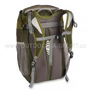 Dětský batoh BOLL Trapper 18 l - cedar